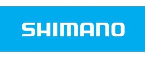 Mærke: Shimano