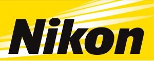 Mærke: Nikon
