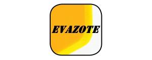 Mærke: Evazote