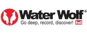 Mærke: Water Wolf