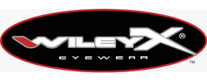 Mærke: Wiley X